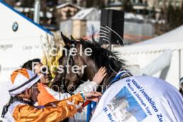 2020_02_16 St. Moritz 1496 - Michèle Forster Photography