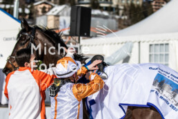 2020_02_16 St. Moritz 1500 - Michèle Forster Photography