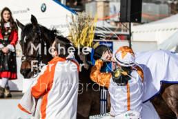 2020_02_16 St. Moritz 1502 - Michèle Forster Photography