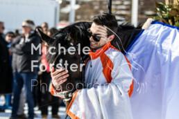 2020_02_16 St. Moritz 1559 - Michèle Forster Photography