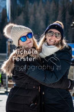 2020_02_09 St. Moritz 0209 - Michèle Forster Photography