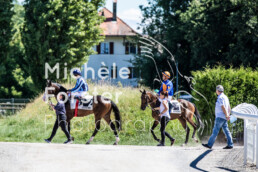 2020_07_05_Avenches_MForsterPhotography_0060 - Michèle Forster Photography