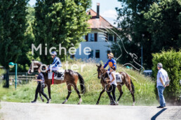 2020_07_05_Avenches_MForsterPhotography_0061 - Michèle Forster Photography