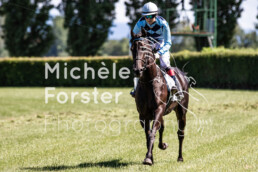 2020_07_05_Avenches_MForsterPhotography_0088 - Michèle Forster Photography
