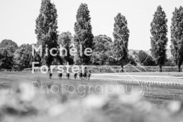 2020_07_05_Avenches_MForsterPhotography_0191 - Michèle Forster Photography