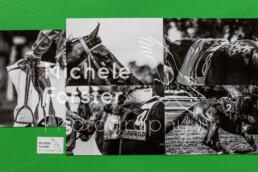 HorseracingPostkarten_MForsterPhotography_01 - Michèle Forster Photography