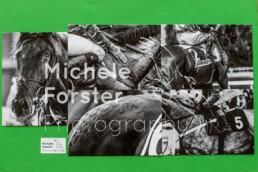 HorseracingPostkarten_MForsterPhotography_02 - Michèle Forster Photography